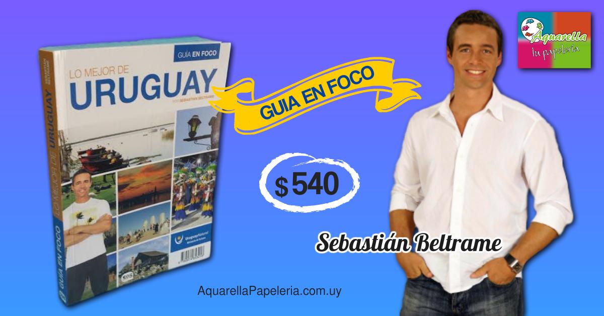 Guía En Foco Uruguay