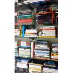 El libro que buscás... en Aquarella lo encontrás...