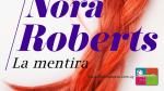 La Mentira - Nora Roberts